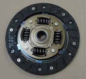 CLD74639                                  - F0                                  - Clutch Disc                                 ....176349