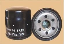 OIF74701                                  - F3                                  - Oil Filter                                 ....176435