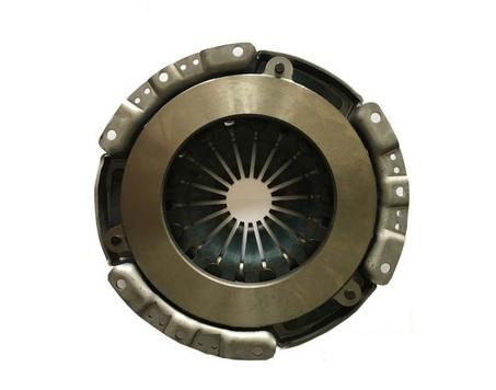 CLC74710                                  - F3 4G18                                   - Clutch Cover                                 ....176444