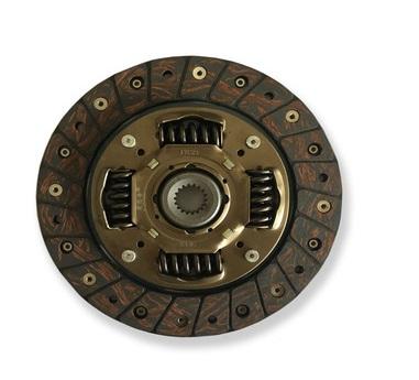CLD74711                                  - F3                                   - Clutch Disc                                 ....176445