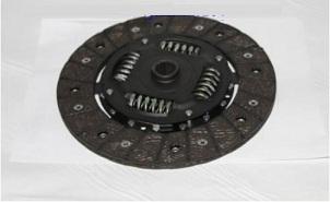 CLD74723                                  - F3                                  - Clutch Disc                                 ....176457
