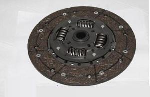 CLD74748                                  - M6                                  - Clutch Disc                                 ....176483