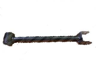 TRA74806(R)                                  - S6                                  - Trailing Arm                                 ....176580