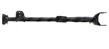 TRA74807(R)                                  - S6                                  - Trailing Arm                                 ....176582
