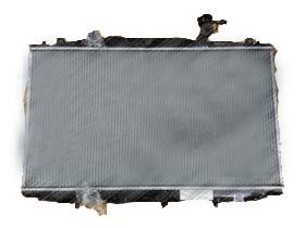 RAD74849(16MM)                                  - S6                                  - Radiator                                 ....176656