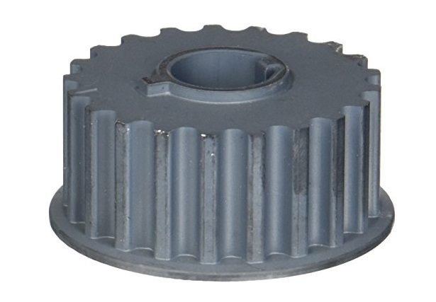 CSG74855                                  - NUBIRA/OPTRA 97-,LANOS 99-02,AVEO 04-08                                  - Crankshaft gear                                 ....176662
