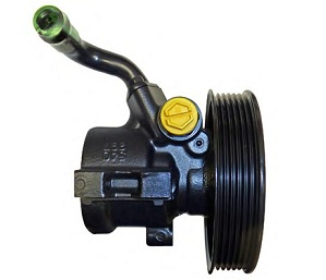 PSP74864                                  - OPTRA/LACETTI 04-11                                  - Power Steering Pump                                 ....176672
