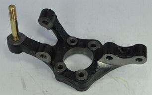 KNU75010(R)                                  - LACETTI/OPTRA(J200) 03-10                                   - Knuckle                                 ....176877