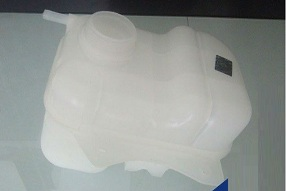 WAT75025                                  -  LACETTI/OPTRA 06-11                                  - Water/Oil tank                                 ....176894