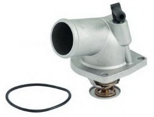 THE75043                                  - OPTRA/LACETTI(J200)                                  - Thermostat                                   ....176914