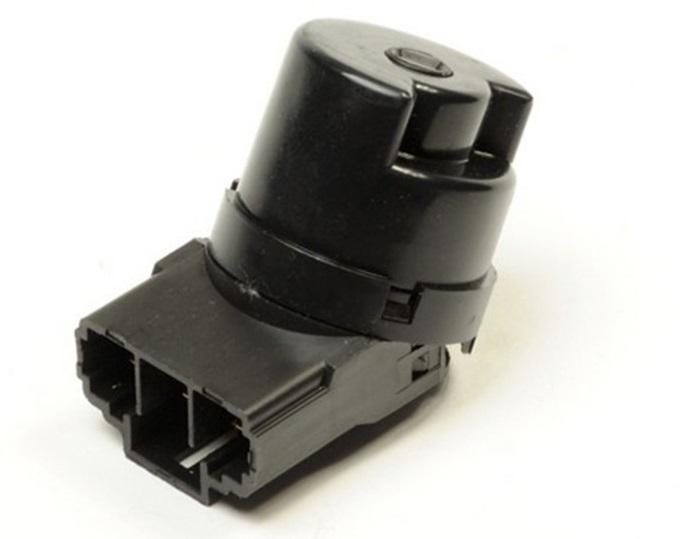 STW75101                                  - AVEO(T200/T250/T255) 03-10,OPTRA(J200) 03-11,SPARK(M300) 10-11,EPICA(V250) 07-11,TACUMA/REZZO/VIVANT(U100) 00-08,SAIL 10-                                  - Igintion switch                                 ....176988