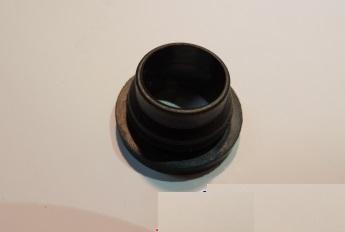 VSS75202                                  - OPTRA 03-09                                  - Valve Seal                                 ....177104