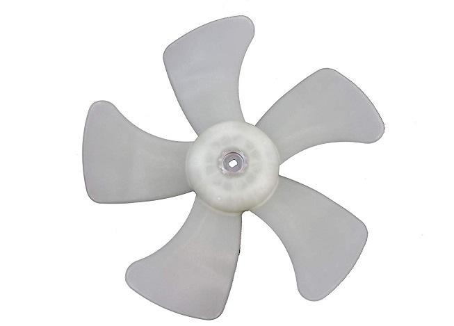 RFB75205                                  - ACCORD 90-97                                  - Radiator Fan Blade                                 ....177107