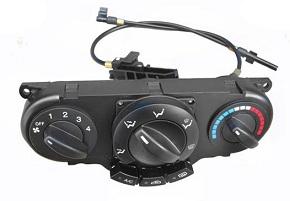 SWI75245                                  - OPTRA(J200) 03-10                                   - Switch                                 ....177151