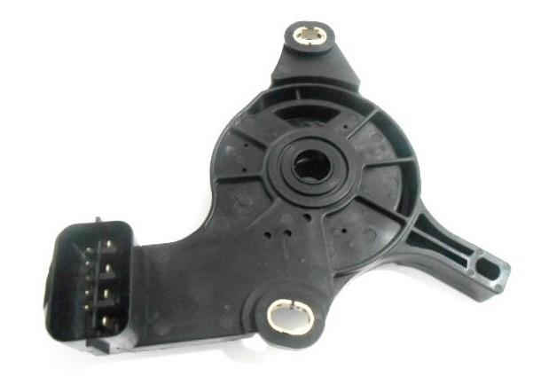 SPS75265                                  - EVANDA 03-06,TACUMA/REZZO 00-08,OPTRA 03-10                                  - Stop Signal Switch                                 ....177172