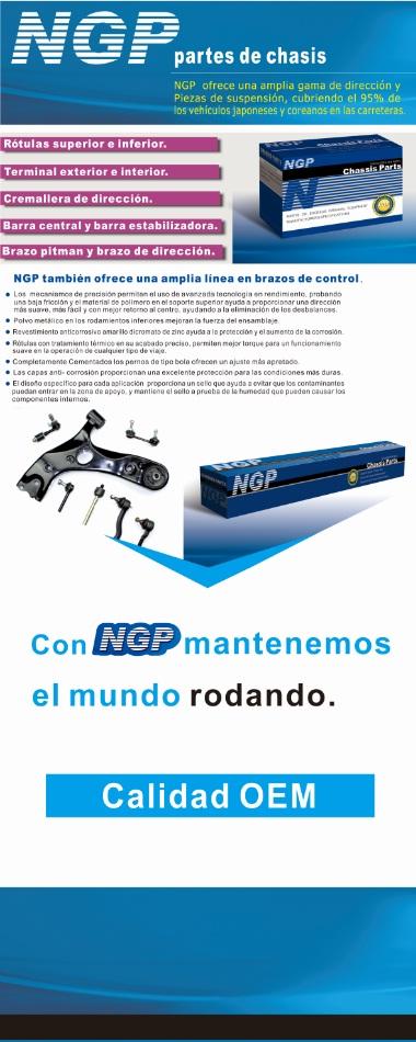 PRO75274(NGP)                                 - IN DOOR                                 - Promotion                                 ....177181
