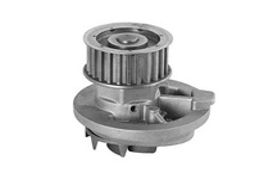 WPP75287                                  - OPTRA 03-05                                  - Water Pump                                 ....177197