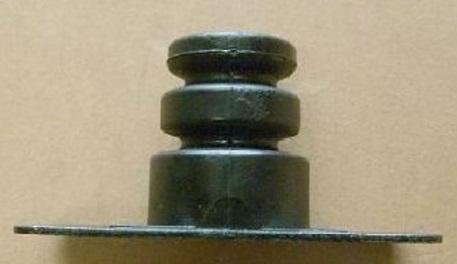 SAB75362                                  - H3                                  - Rubber Bumper & Buffer                                 ....177291