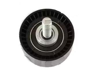ACP75551                                  - M4,WINGLE 5                                  - A/C Compressor Pulley                                 ....177540