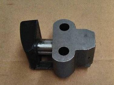 TEA75558                                  - WINGLE 5                                   - Tensioner Adjuster                                 ....177551
