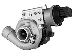 TUR75566                                  - WINGLE 5,H5                                  - Turbo Charger                                 ....177559