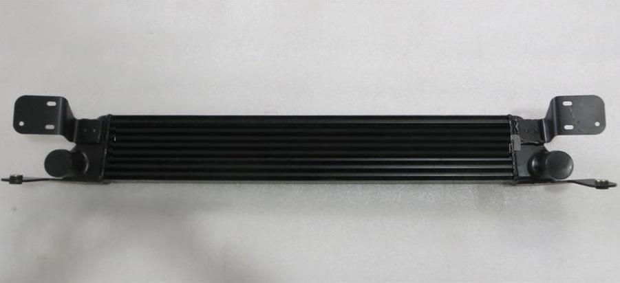 INC75612                                  - SUNRAY 2012                                  - Intercooler                                 ....177605