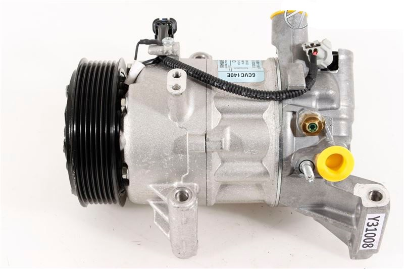 ACC75638                                  - CIVIC 2016-2018                                  - A/C Compressor                                 ....177633