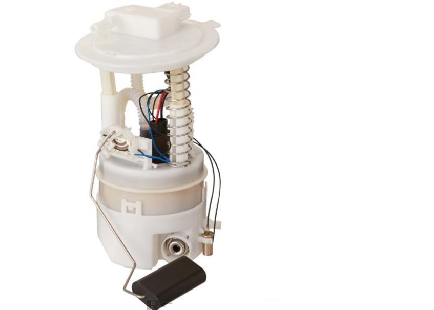 FUP75640                                 - CUBE Z12 2011-,VERSA 13-17,MICRA 15-                                 - Fuel Pump                                 ....177635