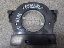 ACS75642                                 - CUBE Z12                                 - Airbag clock spring                                 ....177637