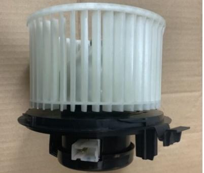 BLM75645                                  - TIIDA C11,SC11 04-09,NOTE 05-12                                  - Blower Motor                                 ....177640