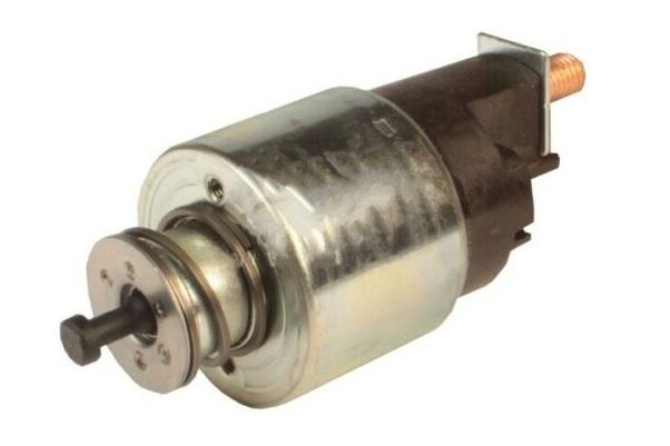 STW75741                                  - TUCSON 2015-                                  - Igintion switch                                 ....197449