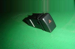 SPS75894                                  - WINGLE 3                                  - Stop Signal Switch                                 ....177918