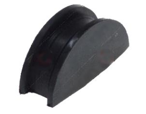 VSS76145                                  - H-1 / STAREX 97-04/H100  93-00                                  - Valve Seal                                 ....178208