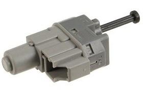 SPS76624                                  -  ESCAPE 01-06                                  - Stop Signal Switch                                 ....178823