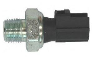 OPS76626                                  -  ESCORT 95-00/FIESTA 00-08                                  - Oil Pressure Switch                                 ....178825