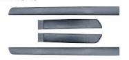 BDS77387                                  - TIGGO T11 2008-2010 瑞虎3 [1 KIT]                                  - Body strip                                 ....179794