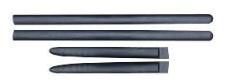 BDS77421                                  - QQ3 2003-2012 SWEET S11 [1 KIT]                                  - Body strip                                 ....179856