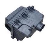 ACB77566                                  - A3 J3 M11 SKIN CIELO TENGO APOLA CHANCE NICHE                                  - Air Cleaner Box                                 ....180105