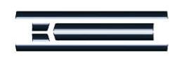 BDS77624                                  - EASTAR B11 [1 KIT]                                  - Body strip                                 ....180181
