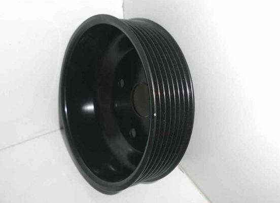 ACP77740                                  - SORENTO 02-                                  - A/C Compressor Pulley                                 ....180354
