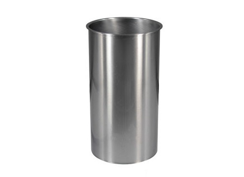 CYS77781                                  - 6HH1                                  - Cylinder Sleeve/liner                                 ....180407