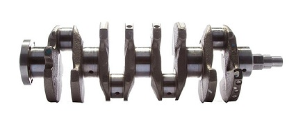 CRA77933                                  - CORSA 1.4-1.6 93-10                                  - Crankshaft                                 ....180642