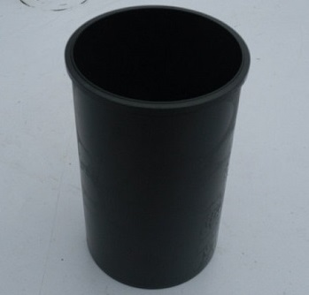 CYS79231                                  - BONGO 03-,CARNIVAL 01-,TERRACAN 01-03 J3                                  - Cylinder Sleeve/liner                                 ....182540