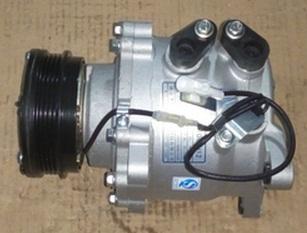 ACC79286                                  - KING LONG MINI BUS 2.5L DIESEL 2014-                                  - A/C Compressor                                 ....182620