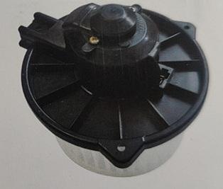 BLM79294                                  - KING LONG MINI BUS 2.5L DIESEL 2014-                                  - Blower Motor                                 ....182629