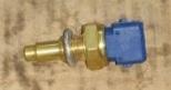 RFS79326                                  - KING LONG MINI BUS 2.5L DIESEL 2014-                                  - Radiator Fan Switch                                 ....182670