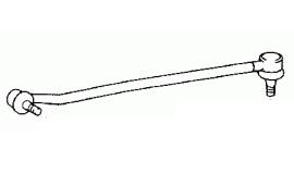 DRL79339                                  - DYNA 01-                                  - Drag Link                                 ....182684
