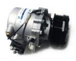 ACC79425                                  - IQ LATIN-NCAPIQ LATIN NCAP 2013-2018                                  - A/C Compressor                                 ....182785
