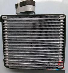 ACE79451                                  - IQ LATIN-NCAPIQ LATIN NCAP 2013-2018                                  - Evaporator                                 ....182812