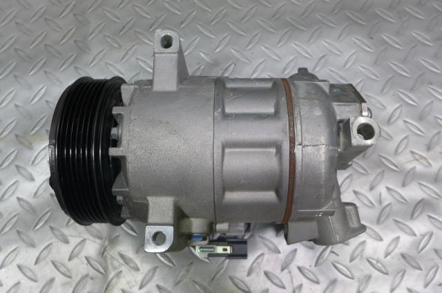ACC79458(NEW)                                  - SYLPHY 2012- MRA8DE                                  - A/C Compressor                                 ....193200